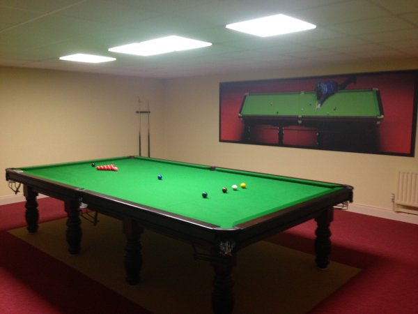 SnookerRoom1.jpg